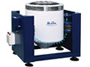 M2 Series Air-cooled Shakers - 392 kN to 686 kN  (8,800 to 15,400 lbf)